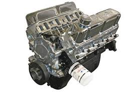 3 8 v6 mustang engine 1994 2004 mustang crate engines motor mustang engine blocks