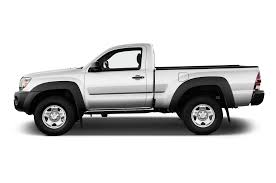 truck toyota 2011 toyota tacoma reviews and rating motor trend