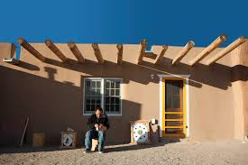 High Efficiency Homes by Building Better Homes In Indian Country Building Better Homes In