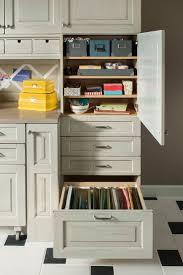 39 best organizing images on pinterest kitchen storage