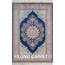 Buy Persian Rugs by Compare Prices On Silk Persian Rugs For Sale Online Shopping Buy