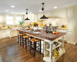 vintage kitchen island vintage kitchen island kitchentoday