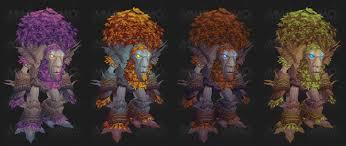 druids tree form world of warcraft forums