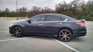 nissan altima 2015 hid what did you do to your 5th gen today page 161 nissan forums