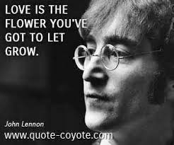 lennon quote tattoos positive quotes images