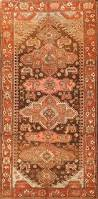 640 best carpets images on pinterest oriental rugs carpets and