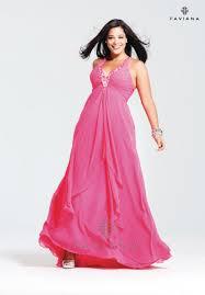 bella sposa bridal prom dresses mother of the bride dresses