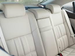 lexus calgary lease 2017 lexus es 300h base 4 dr sedan at lexus of calgary calgary