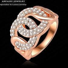 aliexpress buy brand tracyswing rings for women 80 best jw images on jewelry earrings for