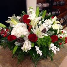 florist knoxville tn west knoxville florist 11 photos florists 10229 kingston pike