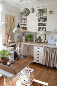 kitchen furniture sale where to buy paula deen furniture home design ideas and pictures
