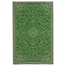Target Green Rug Plastic Outdoor Rugs Target