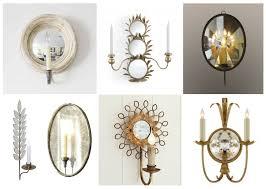 Visual Comfort Wall Sconce Kate Maloney Interior Design Kmid