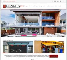 Renlita Overhead Doors Renlita Overhead Doors Competitors Revenue And Employees