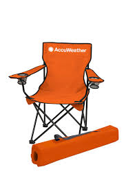 folding chair w carry bag u2013 accuweather store