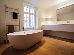agencement salle de bain gallery of salle de bain m