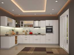 modular kitchen delhi u2013 india modular kitchen manufacturers