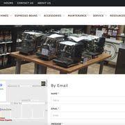 abc warehouse black friday abc warehouse 10 reviews appliances 15477 hall rd macomb