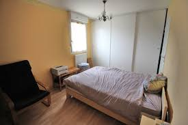 chambre de commerce lons le saunier vente lons le saunier 39000 appartement f2 de 38 m avec