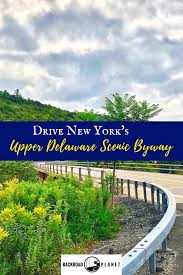 Delaware Travel Planet images Drive new york 39 s upper delaware scenic byway backroad planet png