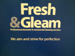fresh u0026 gleam ltd blog