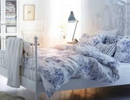 Ikea Bedding Sets King Quilt Duvet Cover 3 Pcs Set Ikea Emmie Land Country