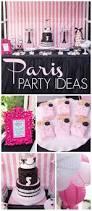 417 best paris theme party ideas images on pinterest paris party