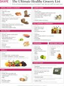 download grocery list template for free tidyform