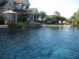 Concrete Pool Designs Ideas 14 Best Concrete Inground Pool Designs Images On Pinterest In