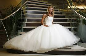 best princess wedding dresses fashion corner fashion corner