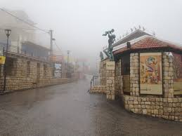 tzfat treasure your being