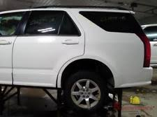 cadillac car and truck fuel tanks ebay