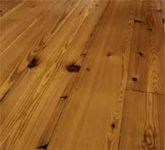 repairing refinishing wood floors house restoration