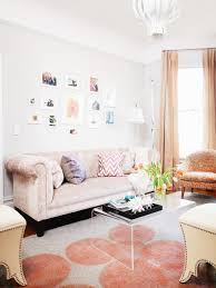 How To Arrange Furniture In A Small Living Room by How To Reduce Clutter To Reduce Stress Hgtv
