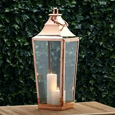 Yankee Candle Wall Sconce Lantern Sconce Indoor Luxury Yankee Candle Lantern Warmer Floor