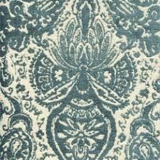 Upholstery Fabric Maryland New Jersey Circles 14 95 Jpg Upholstery Fabric Pinterest