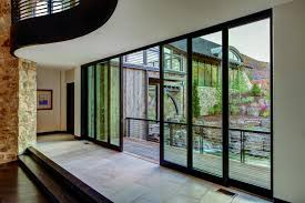 marvin sliding french doors cost marvin ultimate clad sliding