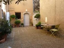 cuisine maison a vendre ventes lagnes vaucluse 84 maison a vendre avec 3 chambres cuisine