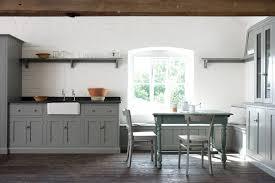 kitchen kitchen paint colors with oak cabinets dark blue kitchen