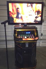 sf bay area rent karaoke machines jukeboxes 831 784 0530