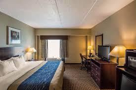 comfort inn rochester monroe avenue 2017 room prices deals