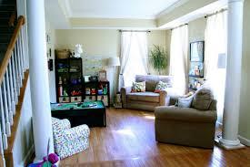 living room playroom formal living room converted to a playroom playroom ideas