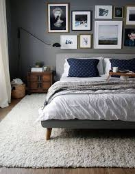 gray room ideas blue and gray room awesome ideas