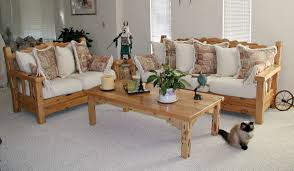 Brilliant Wood Sofas And Chairs Wooden Sofa Sets For Living Room - Wooden sofa designs for drawing room
