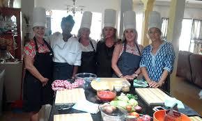 cours de cuisine avec chef étoilé cours de cuisine avec un chef cours particuliers cours de cuisine