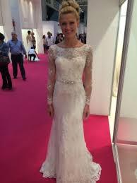 sheath wedding dress sheath column wedding dresses simple sheath wedding dresses