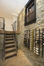 philadelphia wine rack dimensions cellar traditional with iron