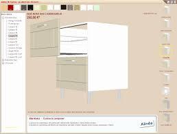 logiciel plan cuisine 3d logiciel conception meuble gratuit plan cuisine 3d unique davaus