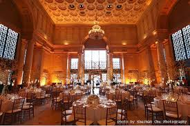wedding venues in san francisco san francisco wedding venues wedding locations san francisco bay