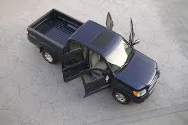 toyota tundra motorhome 2004 toyota tundra double cab fuel infection